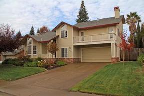Single Family Home Sold: 450 S Lexington Dr