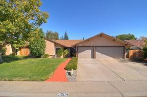 Single Family Home Sold: 5204 Dredger Way
