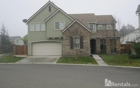 Single Family Home Sold: 13708 Coastal Ct