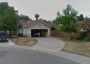 Single Family Home Sold: 111 Moylan Ct