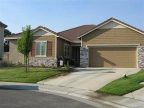 Single Family Home Sold: 1091 Driftstone Ct