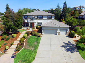 Single Family Home Sold: 5051 Nawal Drive