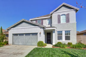 Single Family Home Sold: 5416 Mossy Stone Way