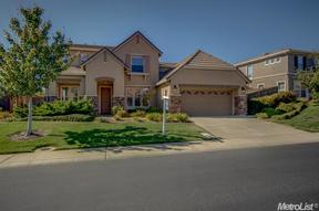 Single Family Home Sold: 7076  Hearst Dr