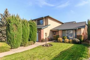 Single Family Home Sold: 1250  Stonum Ln