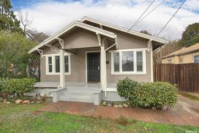 Single Family Home Sold: 5209 14th Ave