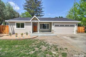 Single Family Home Sold: 9415  Elm Ave