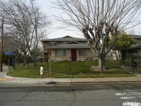 Single Family Home Sold: 2044 Benita Dr #4