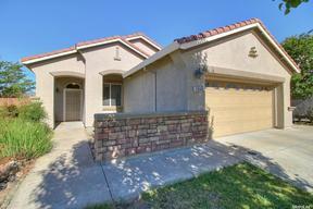 Single Family Home : 3356 Verdeca Way