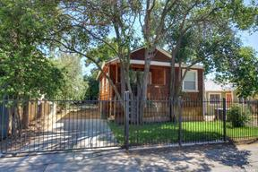 Single Family Home Sold: 4328 14th Ave