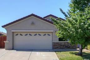 Single Family Home Sold: 10712  Robola Way