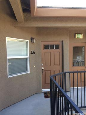 Condo Sold: 2230 Valley View Pkwy #236