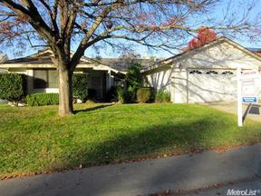 Single Family Home Sold: 9275 Ultra Ct