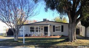 Single Family Home Sold: 841 Greenwood Ave