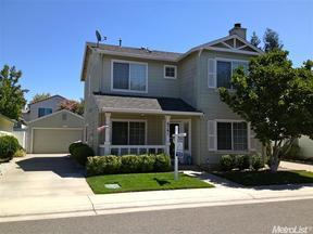 Single Family Home Sold: 6761 Alamar Way