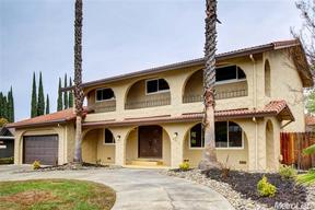 Single Family Home Sold: 8052 Vintage Way