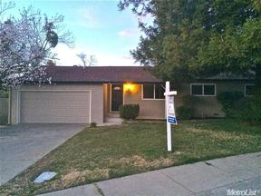 Single Family Home Sold: 6705 Admiral Ave