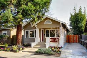 Single Family Home Sold: 1125 34th St