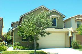 Single Family Home Sold: 2661 Flintlock Ln.