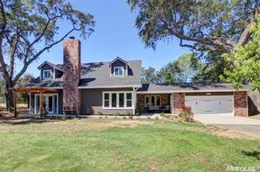Single Family Home Sold: 4727 King Rd