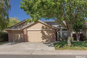 Single Family Home Sold: 8659 Disa Alpine Way
