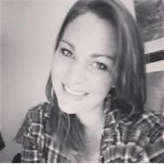 Shannon Duranleau