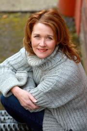 Susan Valaer
