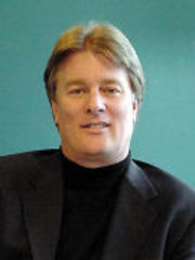 Dave Raynor