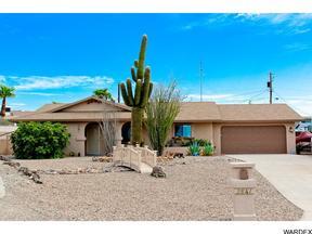 Single Family Home Sold: 2841 Hidden Valley Lane