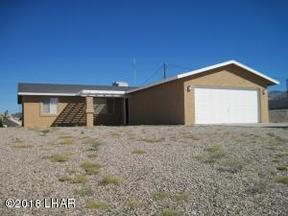 Single Family Home Sold: 3335 Thundercloud Drive