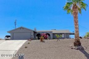 Single Family Home Sold: 3240 Poppy Trail Drive