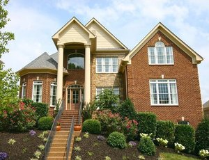 Homes for Sale in Ladd Park Franklin TN