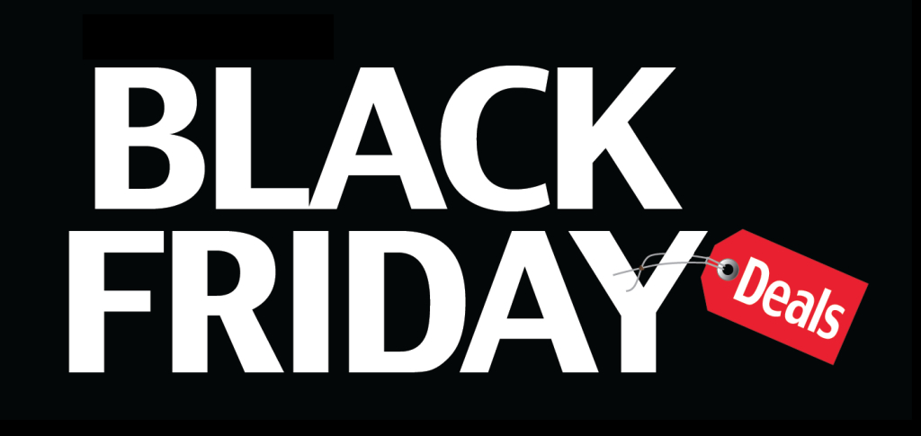 10 Essential Websites For Black Friday Deals South Home Realty Homes For Sale In Roanoke Alabama Homes Land Commercial For Sale In Randolph Chambers County Alabama Real Estate