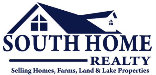 South Home Realty | Homes For Sale in Roanoke Alabama