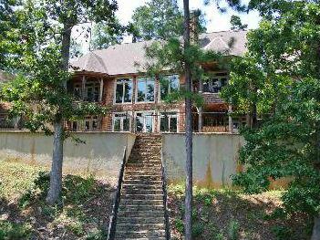 Homes for Sale in Wedowee, AL