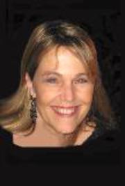 Renee Capen