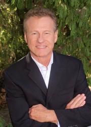 Steve Ingels