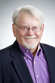 Doug Riddell