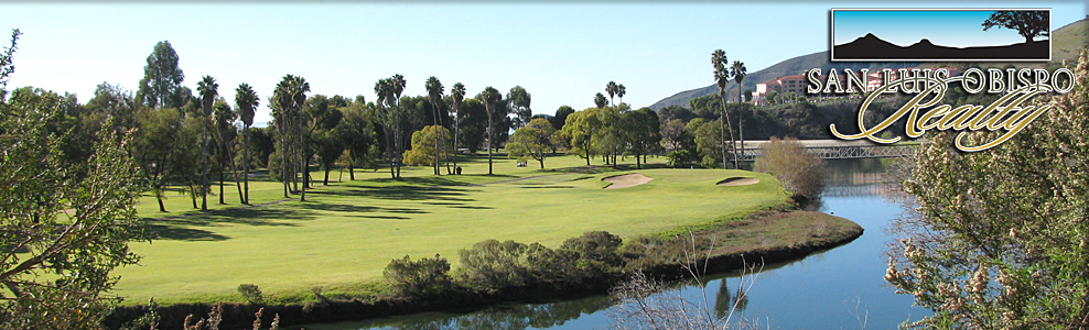 San Luis Bay Estates and Golf Course