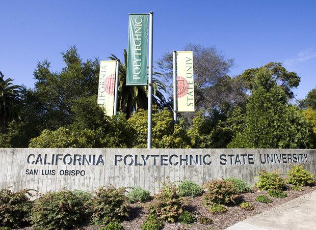 Top Schools in San Luis Obispo County