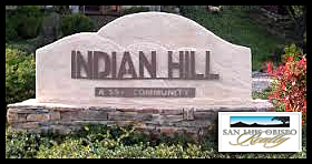 Indian Hill Mobile Home
