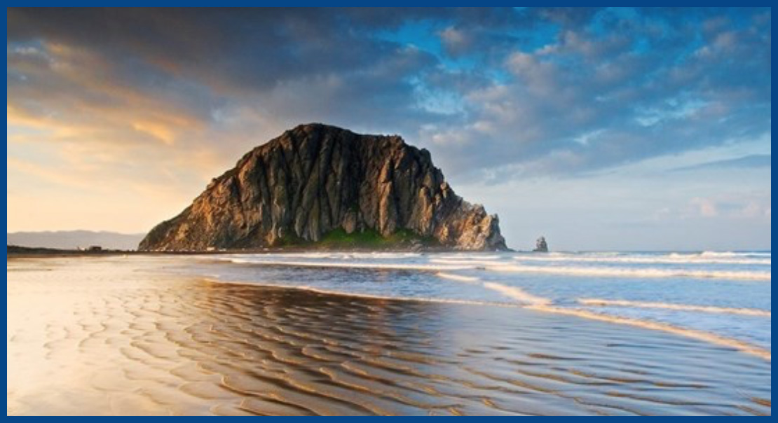Morro Bay Homes for Sale