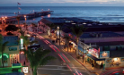 Pismo Beach Real Estate