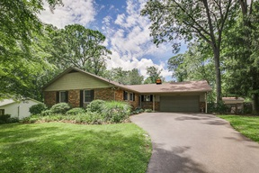 Single Family Home Seller Saved $10,205: 6208 Oak Hill Drive