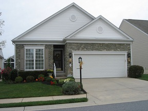 Residential Seller Saved $6,805: 111 Ponytail Ln