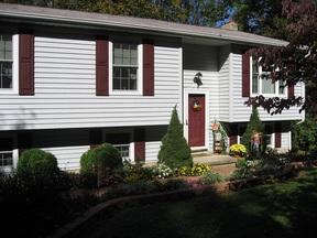 Residential  Seller Saved $4,405*: 686 Arbor Drive