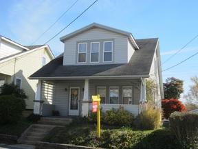 Single Family Home Seller Saved $4,530*: 131 Liberty Street