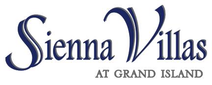 Sienna Villas at Grand Island