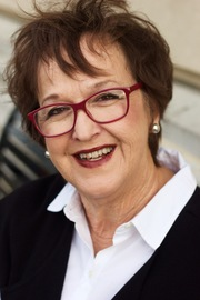 Dianne H. Lutfy