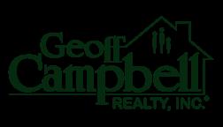 Geoff Campbell